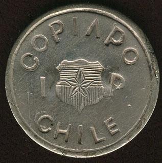 El significado u origen de la palabra Copiapó