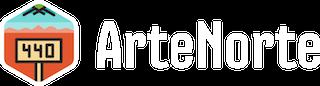 ArteNorte