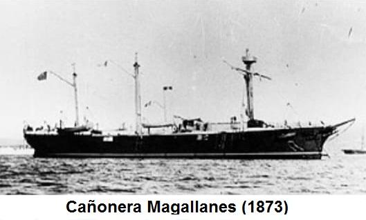 Combate Naval de Carrizal Bajo