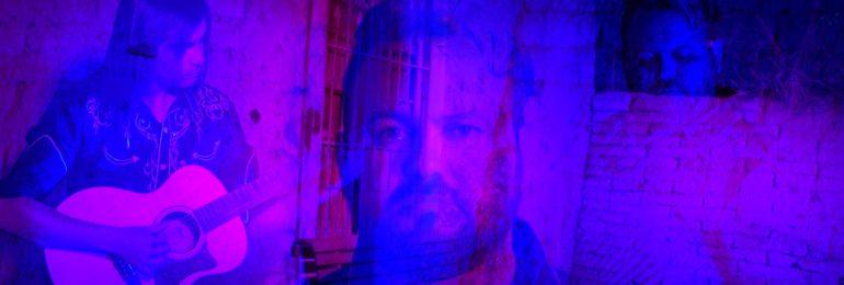 "Serie ""Los Lynces"" de Oscar Hauyon estrena su segundo episodio"