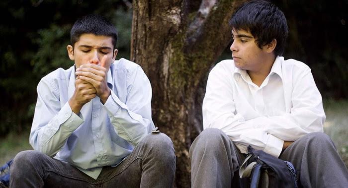 15º Muestra de Cine+Video Indígena se realizará online para todo Chile