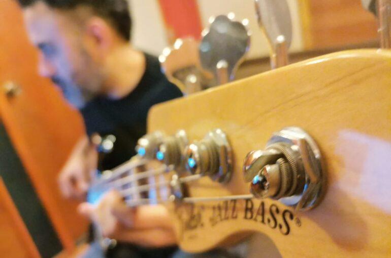 Cantautores del Huasco lanzarán en Agosto disco conjunto y sesiones en vivo