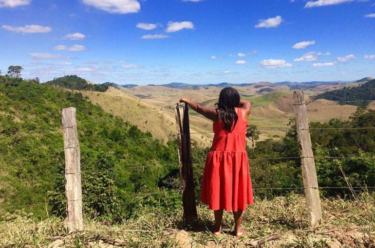 La 5ª edición del Festival AricaDoc contará con estrenos y retrospectivas para Chile, Perú y Bolivia