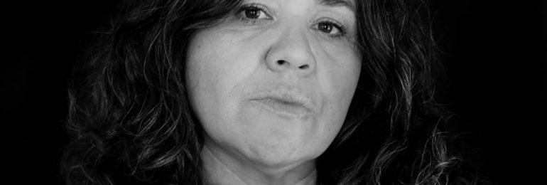 """""""PITILLA PANDÉMICA"""": RETRATOS DE UNA VIDA EN CONFINAMIENTO"""