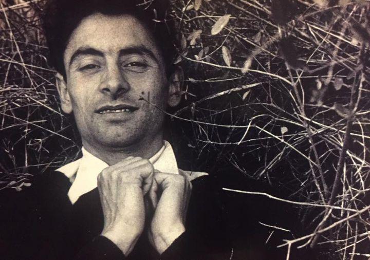 Homenajes a Sergio Larraín marcan nueva conmemoración del Mes de la Fotografía