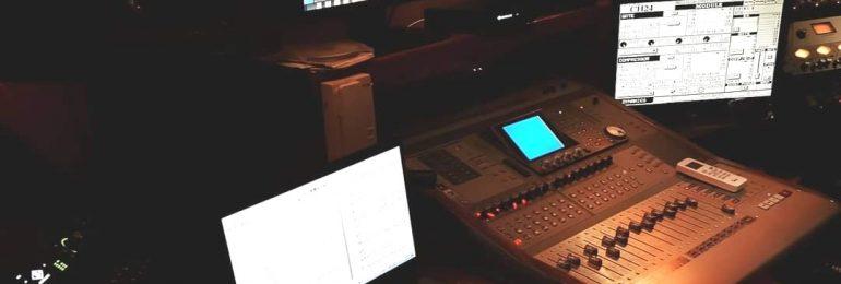 Convertirán leyendas y mitos de Atacama en audiocuento binaural gratuito
